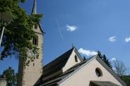 09-Kirche Zum Heiligen Valentin