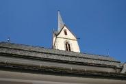11-Pfarrkirche Gummer