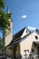 13-Pfarrkirche Kirchturm