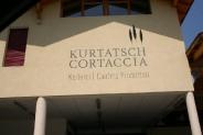 01-Kurtatsch
