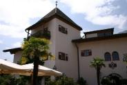 24-Turmhotel