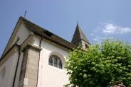 29-Kirche