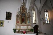 31-Kirche Altar