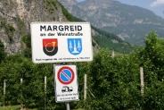 01-Margreid