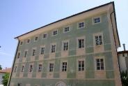 06-Schule