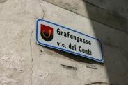 10-Grafengasse
