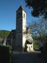 04-Kirche Hl Drei Koenige