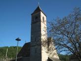 05-Dorfkirche