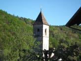 07-Dorfkirche