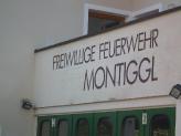 10-Feuerwehr Montiggl