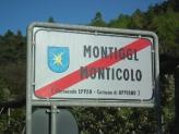 99-Montiggl