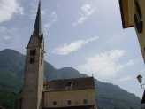 05-Kirche