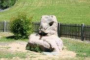 07-Brunnen