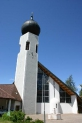 09-Kirche
