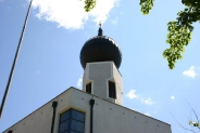 10-Kirche