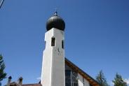 11-Kirche aussen