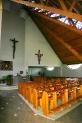 16-Innenaufnahme Kirche