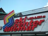 02-Skicenter Latemar