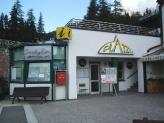 04-Tourist-Office