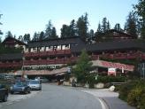 06-Sporthotel