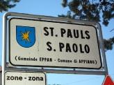 01-St. Pauls