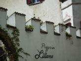 08-Pizzeria Liliane