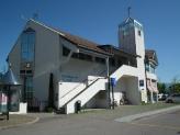 09-Musikkapelle