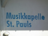 10-Musikkapelle St. Pauls