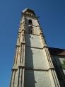 14-Kirchturm