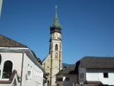 15-Kirche St. Pauls