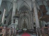 16-Kirche Innenansicht