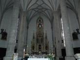 17-Altarbild