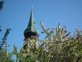 22-St. Pauls im Fruehling