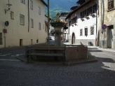 23-Brunnen