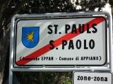 99-St. Pauls