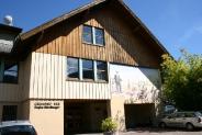 05-Grundschule Steinegg