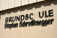 07-Stephan Schroffenegger-Grundschule