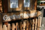 08-Unterwirt-Gasthof
