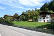 13-Hauptstrasse Steinegg