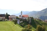 14-Pfarrkirche