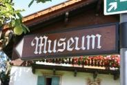 16-Museum