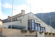 20-Vereinshaus von Steinegg