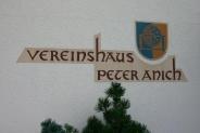 21-Peter Anich-Vereinshaus