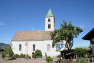 33-Pfarrkirche