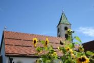 34-Pfarrkirche Steinegg