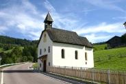 37-Kapelle Weissenbild