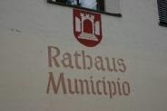 04-Rathaus-Municipio