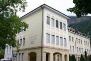 05-Mittelschule