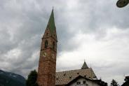 07-Kirche