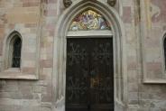 10-Kirchenportal